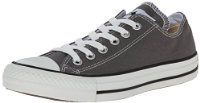 CONVERSE Chuck Taylor All Star Seasonal Ox 015760-70-122 Damen Sneaker